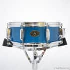 """Rogers 5""""x14"""" Holiday Snare Drum image"""