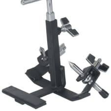 Cowbell Bass Pedal Mount image