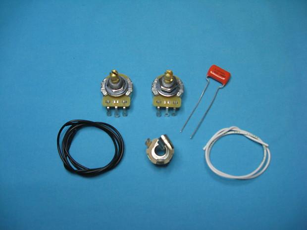 gibson sg junior wiring diagram gibson image sg wiring kit sg wiring diagrams car on gibson sg junior wiring diagram
