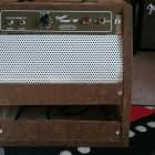 """Fender  Champion 600 (10"""" Speaker/Groove TUBES) image"""