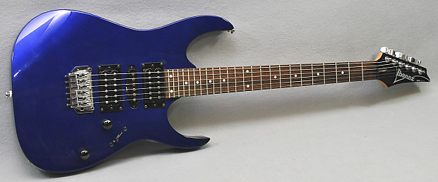 Jul 28, · A basic set up typically involves changing strings, checking the neck relief, setting the action at the bridge and saddle (the latter is the thing where most guitars fall short), checking the frets, setting the tremolo (if you have one) and tightening any loose nuts and anatomi.ga: Resolved.