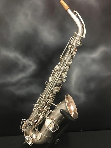 Buescher aristocrat trumpet