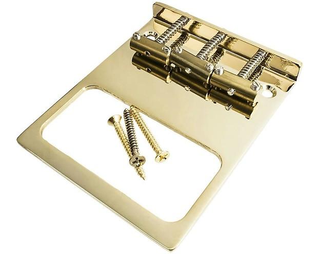 tv jones modern telecaster bridge cut for ne filtertron reverb. Black Bedroom Furniture Sets. Home Design Ideas
