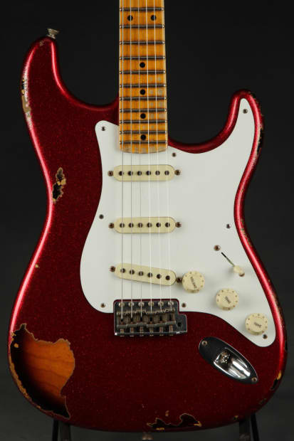 1962 fender esquire wiring  1962  get free image about