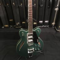Gretsch G5622T Electromatic Center Block Double Cutaway w/Bigsby