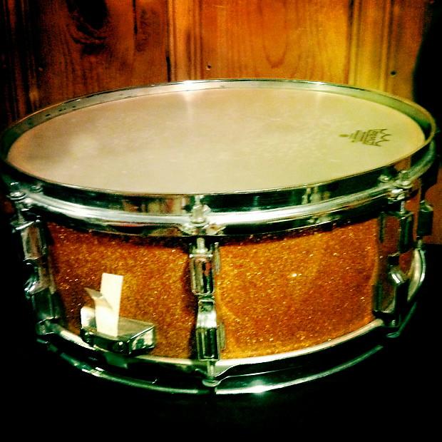 apollo drums history - photo #20