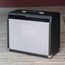 Fender Princeton Reverb 112 Cabinet image