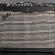 Fender Mustang IV 2-12 Combo Recent image