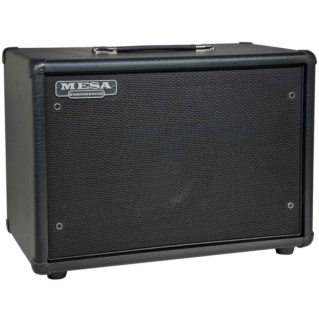 mesa boogie compact 1x12 closed back cabinet reverb. Black Bedroom Furniture Sets. Home Design Ideas