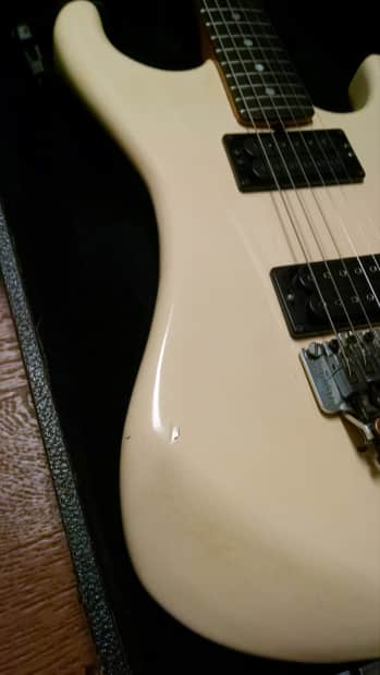dating kramer guitars serial number Dating ibanez guitars serial number  notes: the most gear has a date their  guitars, and search gibson  kramer guitars page for 50 bucks if your fender  guitar.