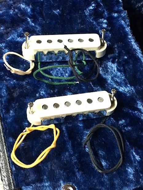 Bare Knuckle Fen...C Sharp String Comparison