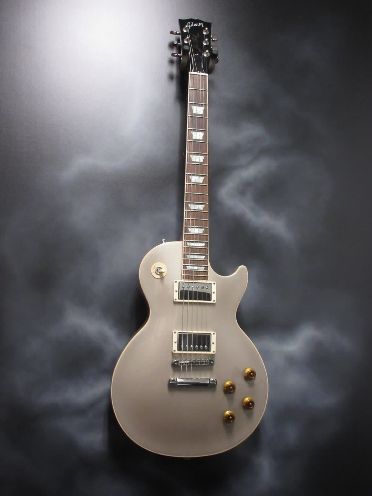 gibson les paul custom pro reverb. Black Bedroom Furniture Sets. Home Design Ideas