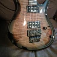 <p>Parker DF722 Trans Black</p>  for sale