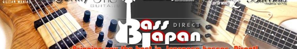 Bass Japan Direct