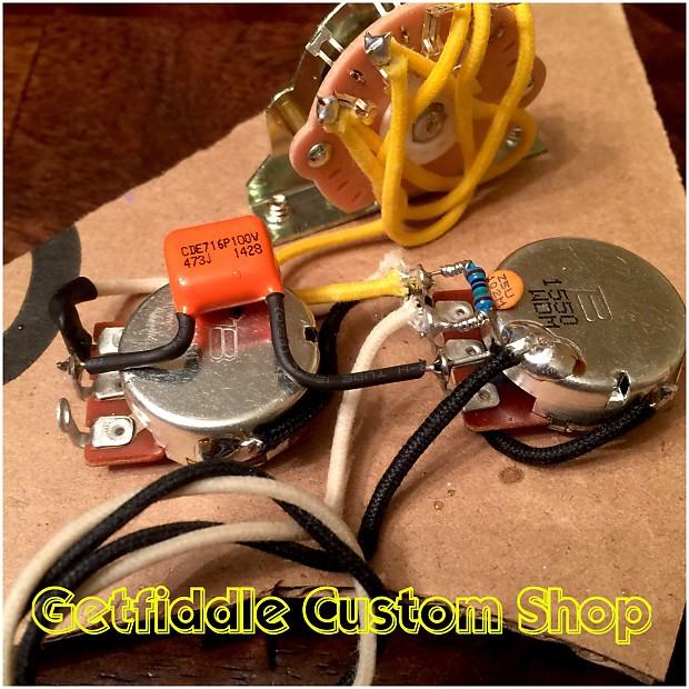eric johnson wiring diagram eric image wiring diagram stratocaster wiring harness wiring diagram and hernes on eric johnson wiring diagram