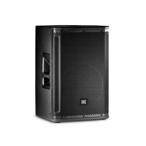 jbl srx812p 12 two way bass reflex self powered pa speaker reverb. Black Bedroom Furniture Sets. Home Design Ideas
