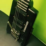 <p>Steinberger GL-4T Vintage NY Made 1988</p>  for sale