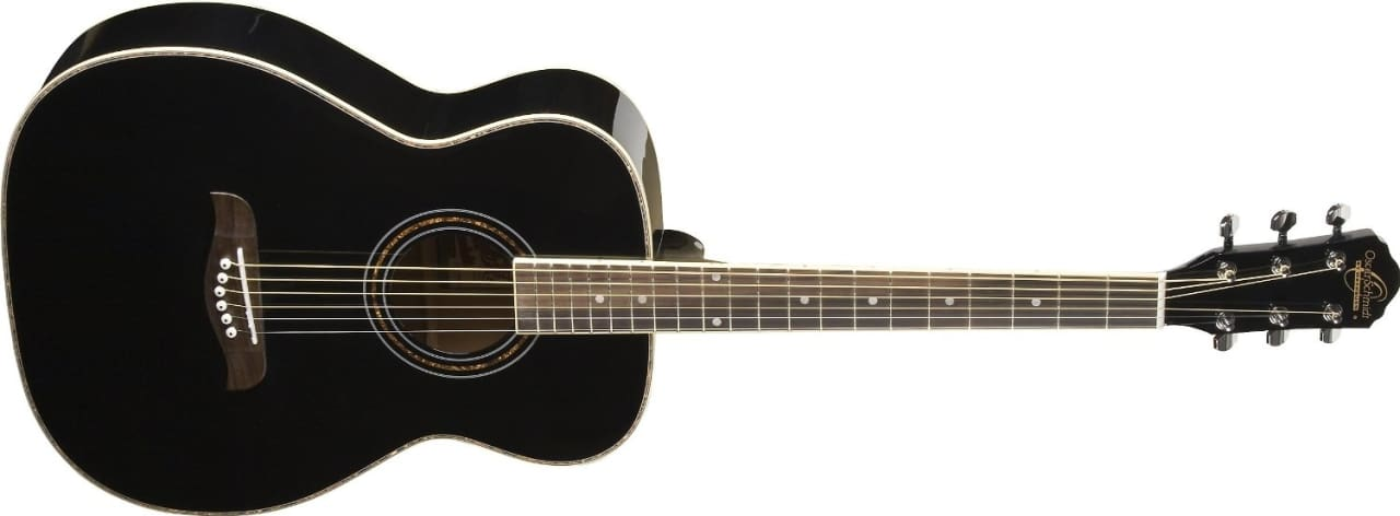 1560060 Oscar Schmidt Folk Style Acoustic Guitar Select Spruce Top Natural Finish Of2 besides Of2 N additionally Collection moreover Acoustic Guitar moreover 254750526. on oscar schmidt of2 acoustic guitar