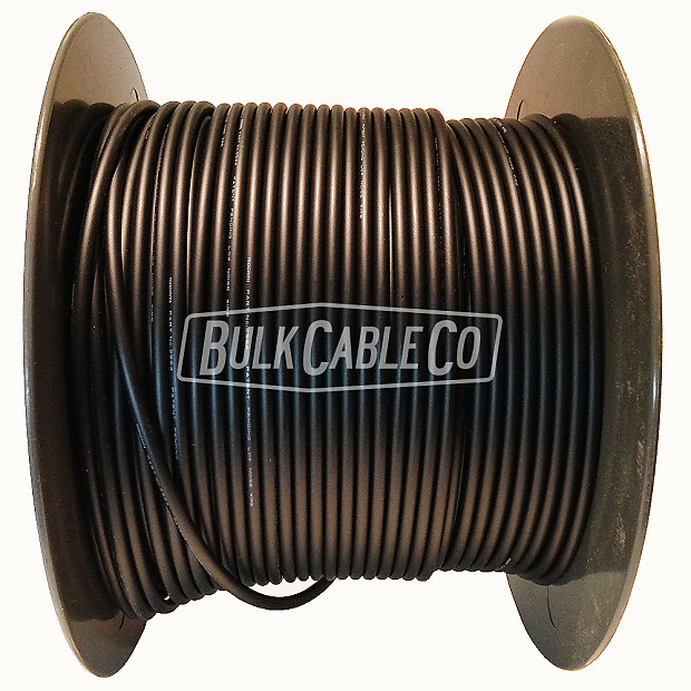 mogami w2549 balanced microphone cable bulk 2549 sold in reverb. Black Bedroom Furniture Sets. Home Design Ideas