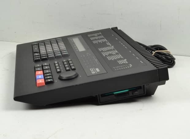 Yamaha Qx  Manual