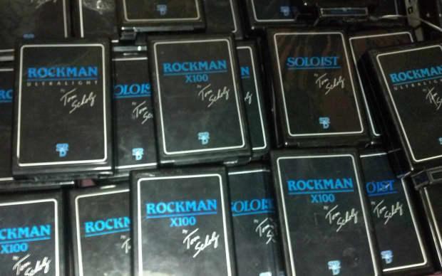 rockman soloist by tom scholz reverb. Black Bedroom Furniture Sets. Home Design Ideas