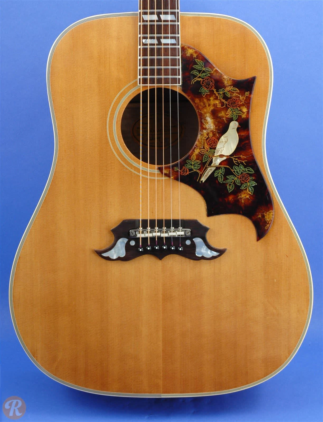 VESTER STAGE SERIES GUITAR ACOUSTIC STYLE THINLINE ...