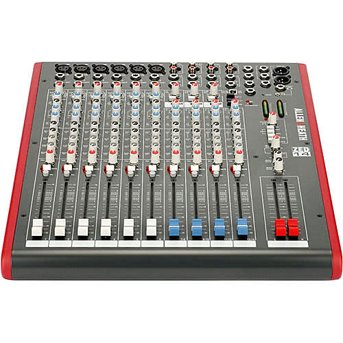 how to connect a mixer to a laptop for recording