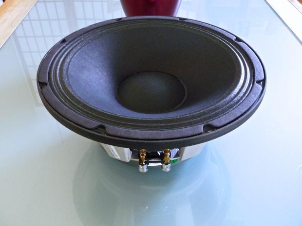 electro voice evm 12l classic 12 200w 8 ohm guitar speaker new open box reverb. Black Bedroom Furniture Sets. Home Design Ideas