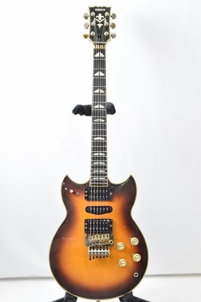 Rock Auto Sales >> Yamaha SG-1000 MOD | Reverb