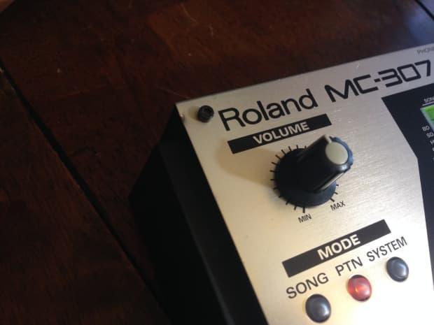 roland drum machine rhythm dictionary pdf