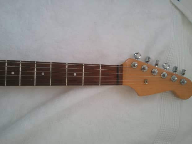 dating seymour duncan pickups For rewinds & repairs, please allow 4 weeks $20 off rewinds & repairs if you are sending in a seymour duncan pickup rewinds & repairs humbuckers and p90's.