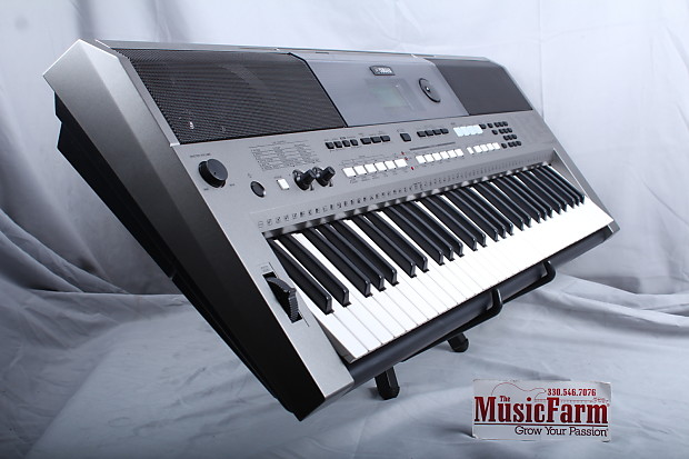 Yamaha P Keyboard Coupon