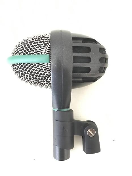akg d112 professional dynamic bass microphone kick drum mic reverb. Black Bedroom Furniture Sets. Home Design Ideas
