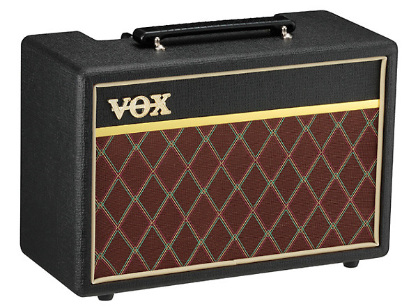 vox pathfinder 10 combo guitar amplifier reverb. Black Bedroom Furniture Sets. Home Design Ideas