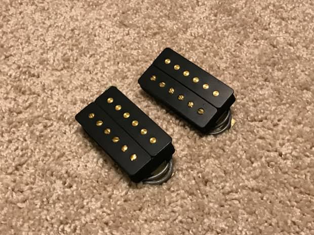 Additionally Emg Guitar Wiring Diagrams On Emg Wiring Diagrams 81 85