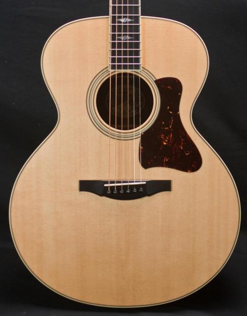 collings sj indian acoustic guitar 21887 used reverb. Black Bedroom Furniture Sets. Home Design Ideas