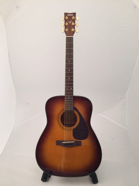 Yamaha Acoustic Guitar F335 : yamaha f335 acoustic guitar tbs reverb ~ Russianpoet.info Haus und Dekorationen