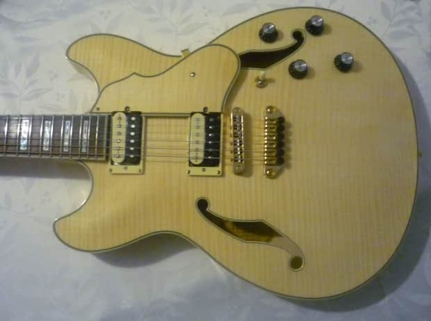 Ibanez Egen18 Wiring Diagram : Ibanez egen guitar wiring string elsavadorla