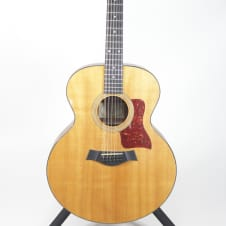 Used Taylor 355 Natural image