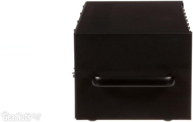 8 slot lunchbox