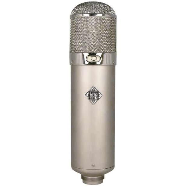 mobile home financing in sc with 2501361 Telefunken Elektroakustik U47 Tube Microphone on 2501361 Telefunken Elektroakustik U47 Tube Microphone as well Guides together with 2475474 Aea A440 Ribbon Microphone likewise Firearm Bill Of Sale together with Treat Yourself A Relaxing Massage At Soulace Day Spa In Simpsonville Sc.