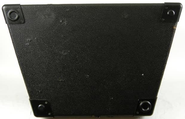 jbl mr series mr835 3 way full range 250 watt 8 ohm passive reverb. Black Bedroom Furniture Sets. Home Design Ideas