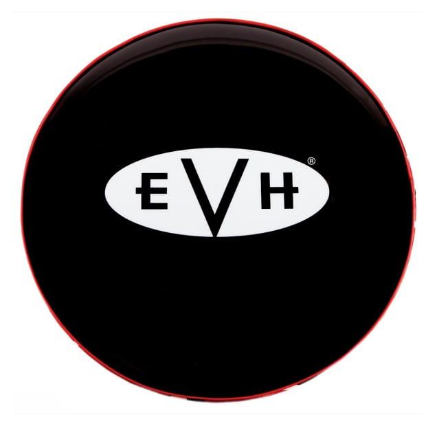EVH Eddie Van Halen Bar Stool Reverb : yka6mdpwtmdrplpwrite from reverb.com size 620 x 620 png 20kB