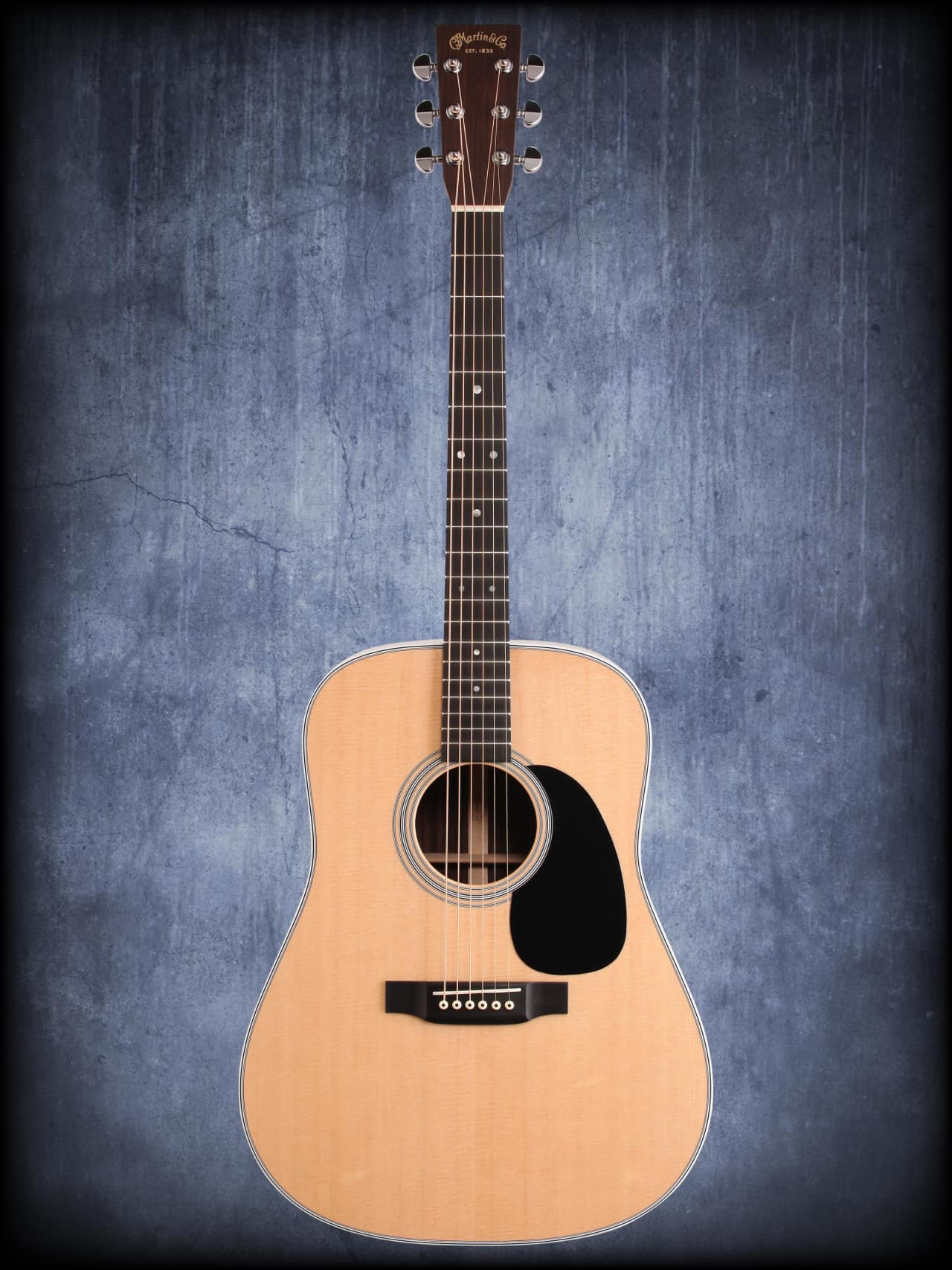 Auto Body Shops >> Martin D28 Acoustic Guitar with Case | Reverb