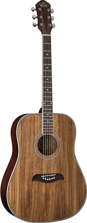 Oscar Schmidt Guitar eBay