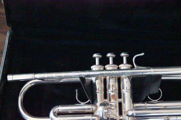 pilczuk leadpipe trumpet