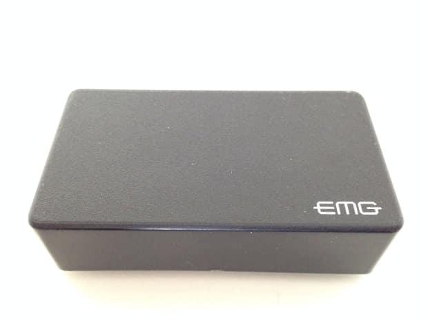 emg 81  85