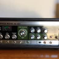 Space Echo RE 201- Near Mint Condition. Come and take a look at the images.