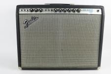 1971 Fender Pro Reverb image