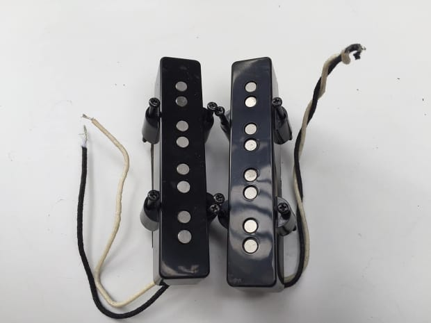Deluxe Strat Wiring Diagrams Moreover Fender Squier Strat Wiring